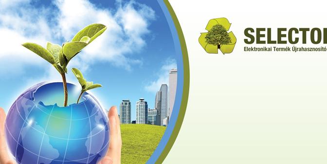 Elektromos és elektronikai hulladékbegyűjtési akció