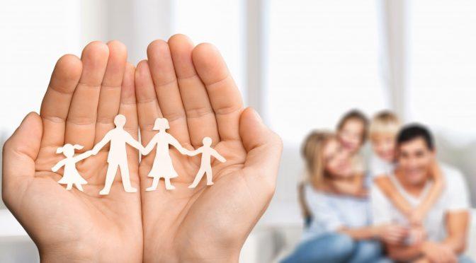 Család és Gyermekjóléti Szolgálat és Család és Gyermekjóléti Központ AZ ÜGYFÉLOGADÁS ÁTMENETILEG SZÜNETEL