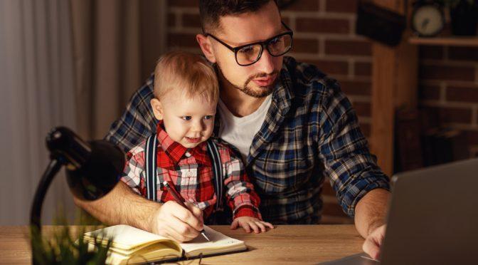 Család- és Gyermekjóléti Szolgálat